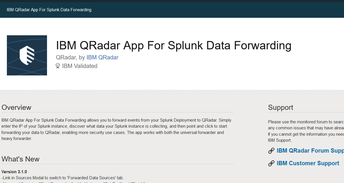 Splunk_forwarder